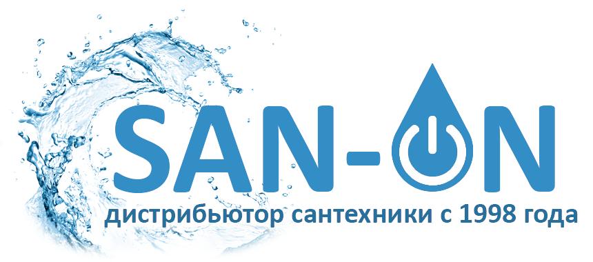 Интернет-магазин San-On.ru