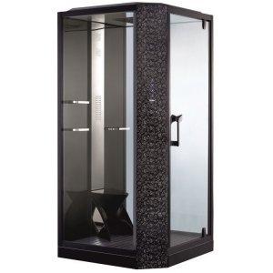 Душевая кабина Lagard PRIME 100 L/R (Германия) (100х100х220)